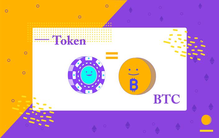 ¿Qué es un token?