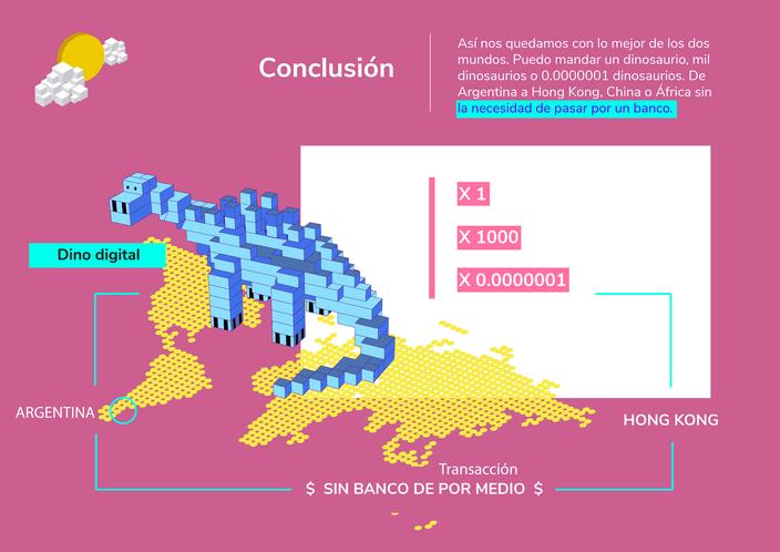 que_es_bitcoin_06.png